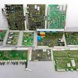 onde encontro conserto placas eletrônicas siemens Guaianases