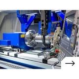 onde faz retrofitting de máquinas São Bernardo