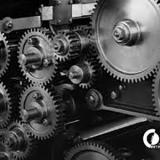 onde faz serviço de mecânica industrial São Caetano do Sul