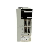 onde tem conserto servo drive mitsubishi series mds Caierias