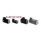 preço de conserto servo motor moog Itapevi
