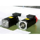 servo motor fanuc alfa if valor Barra Funda