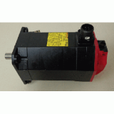 servo motor fanuc alfa is