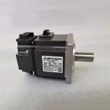 valor de conserto servo motor mitsubishi ABCD