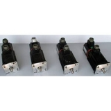valor de conserto servo motor reliance Jardim Everest